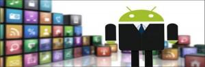 AndroidBusinessApps