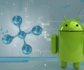 android_app_development