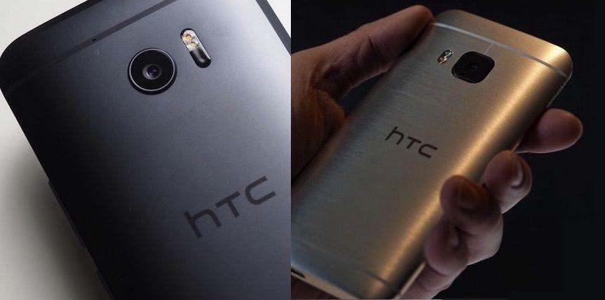 HTC-10-HTC-ONE-M9-Camera