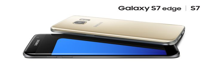 Samsung_galaxy_edge_S7