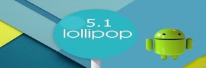 android-5-1-lollipop