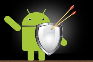 android_protect
