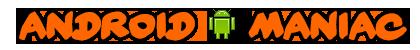 AndroidManiac.net