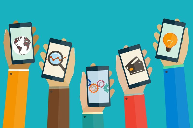 Free-Productivity-Apps