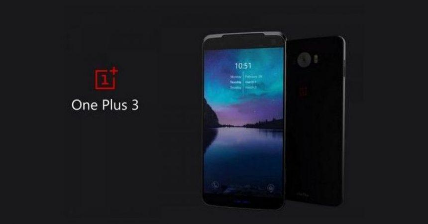 oneplus-3-concept