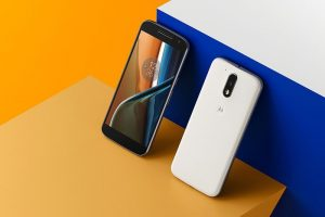 Motorola-Moto-G4-Moto-G4-Plus