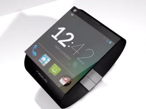 concept-google-nexus-smartwatch