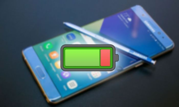 samsunggalaxy7_battery_issues