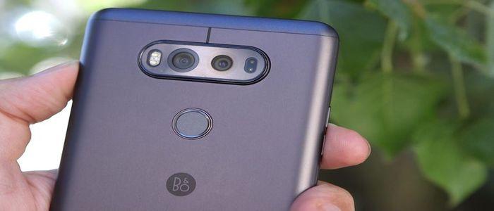 lg-v20-camera-androidmaniac