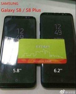Samsung_s8_s8plus_leaked